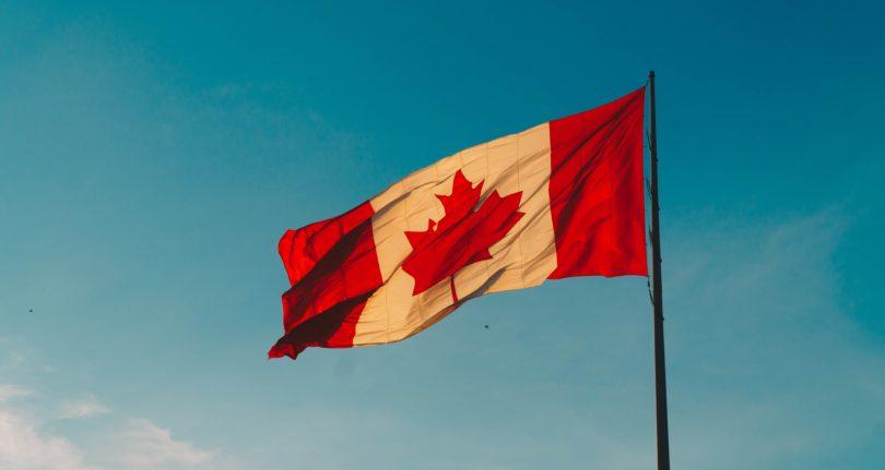 O Canada, O Canada