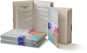 Publications, Publications