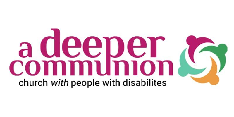 A Deeper Communion, A Deeper Communion