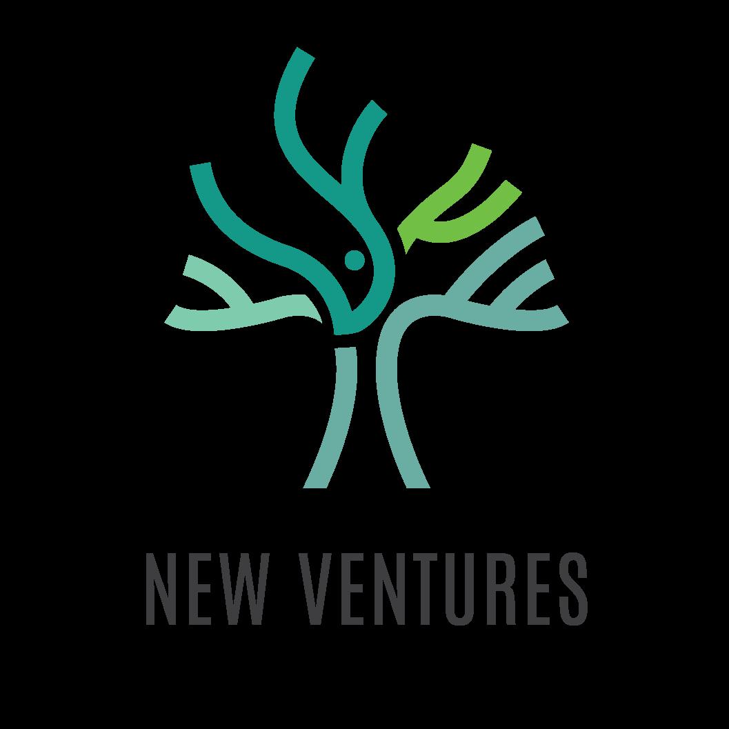 , New Ventures