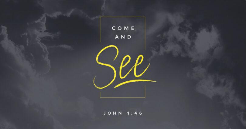 John Devotional, John 1:43-51