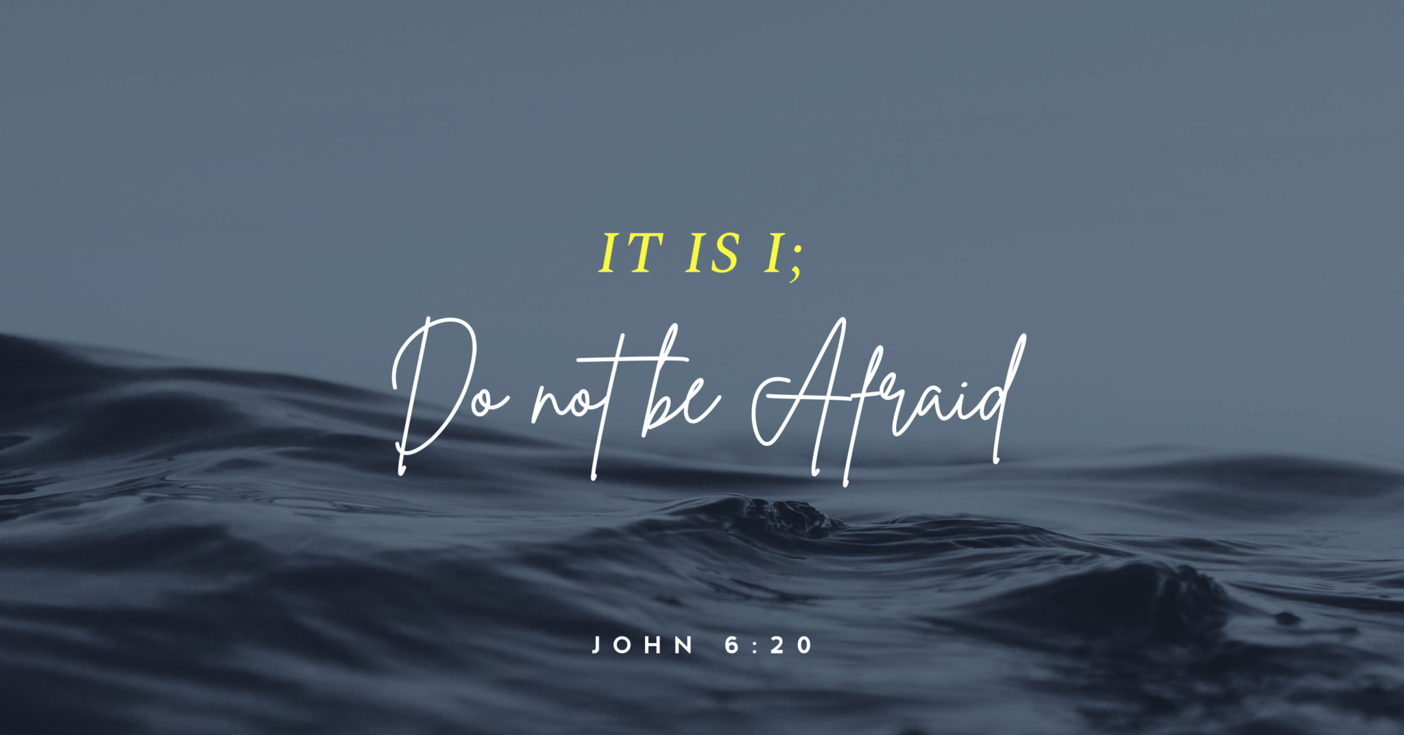 """Featured image for """"John 6: 1-24"""""""
