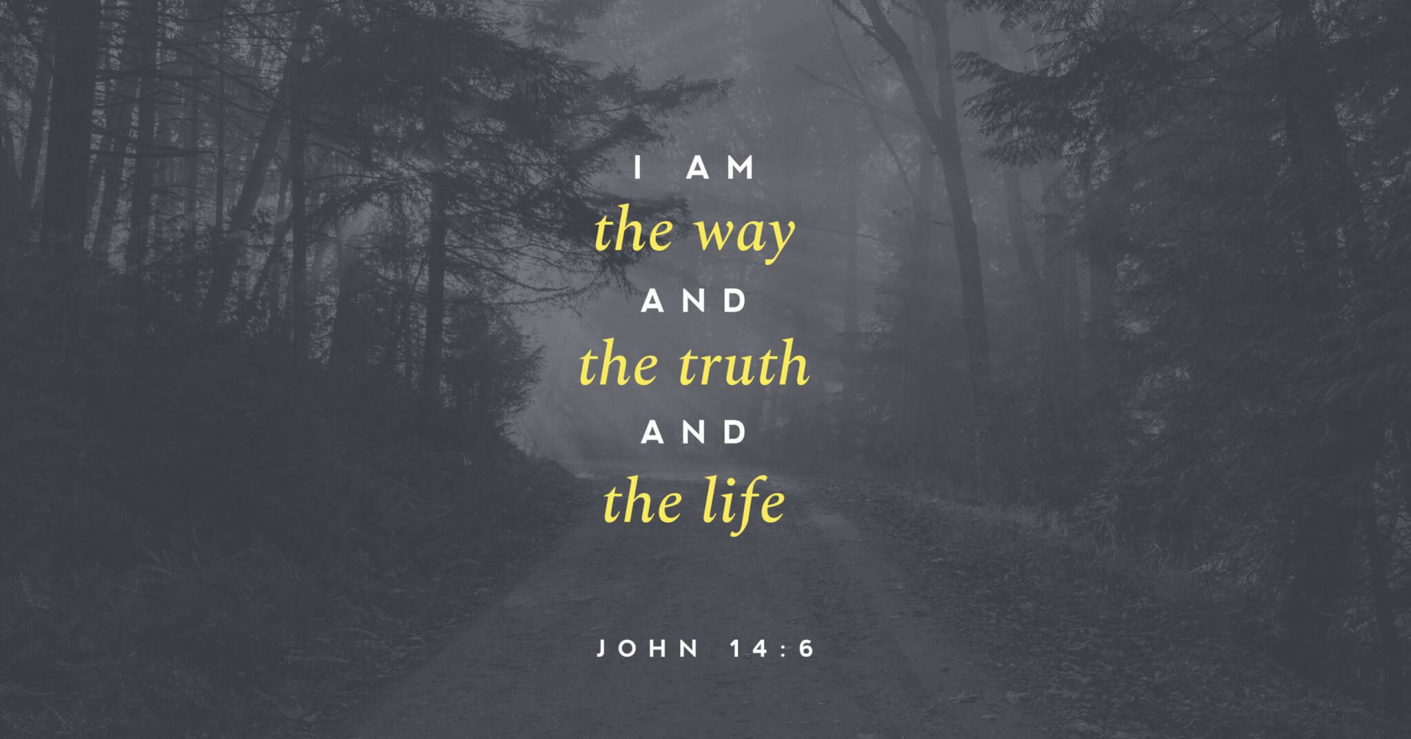 """Featured image for """"John 14: 1-14"""""""
