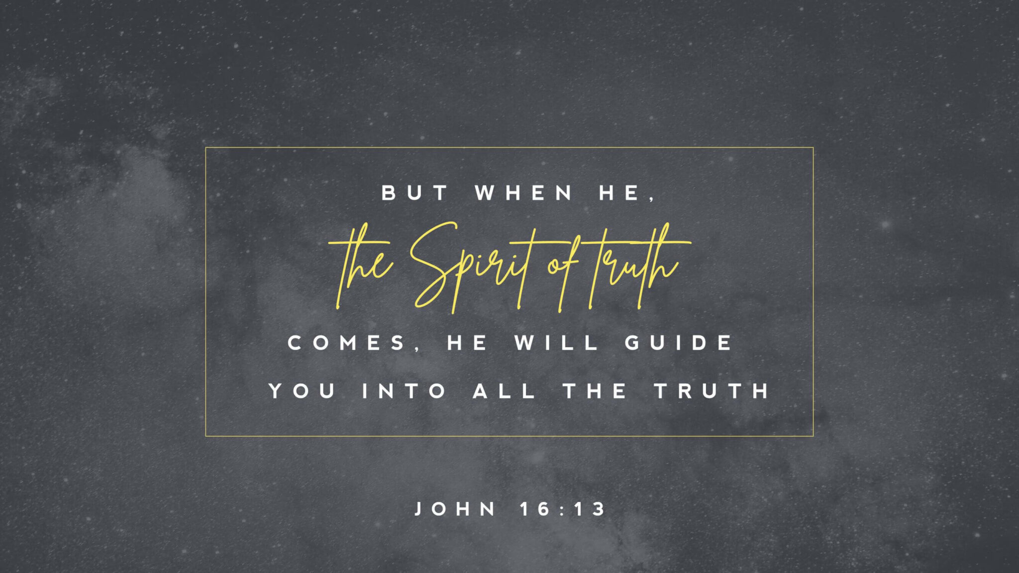 """Featured image for """"John 15:18-16:15"""""""