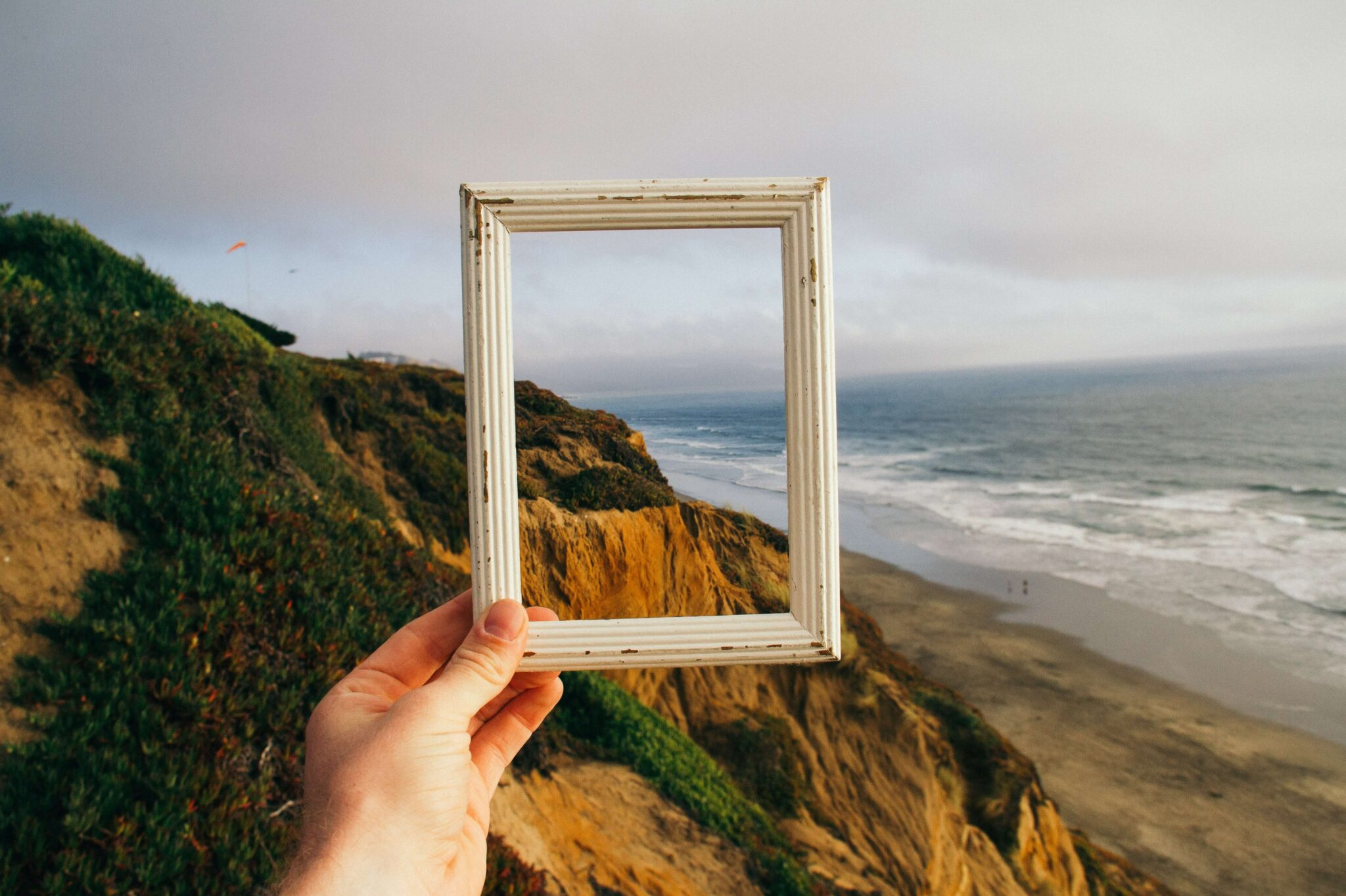 """Featured image for """"Frame of Mind"""""""