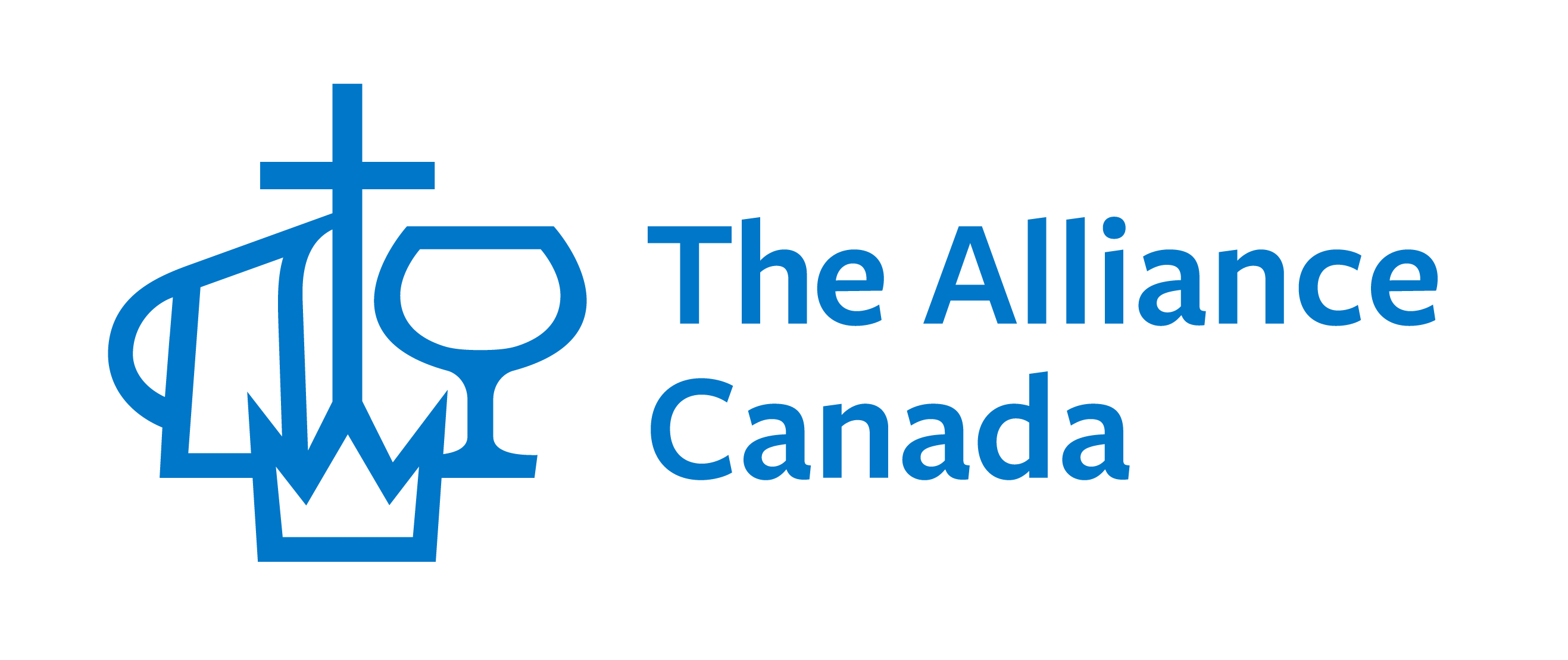 The Alliance Canada