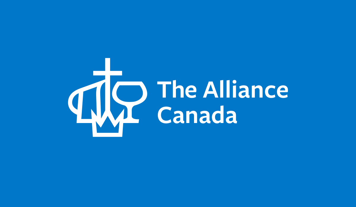 """Featured image for """"The Alliance Canada Brand Shift"""""""