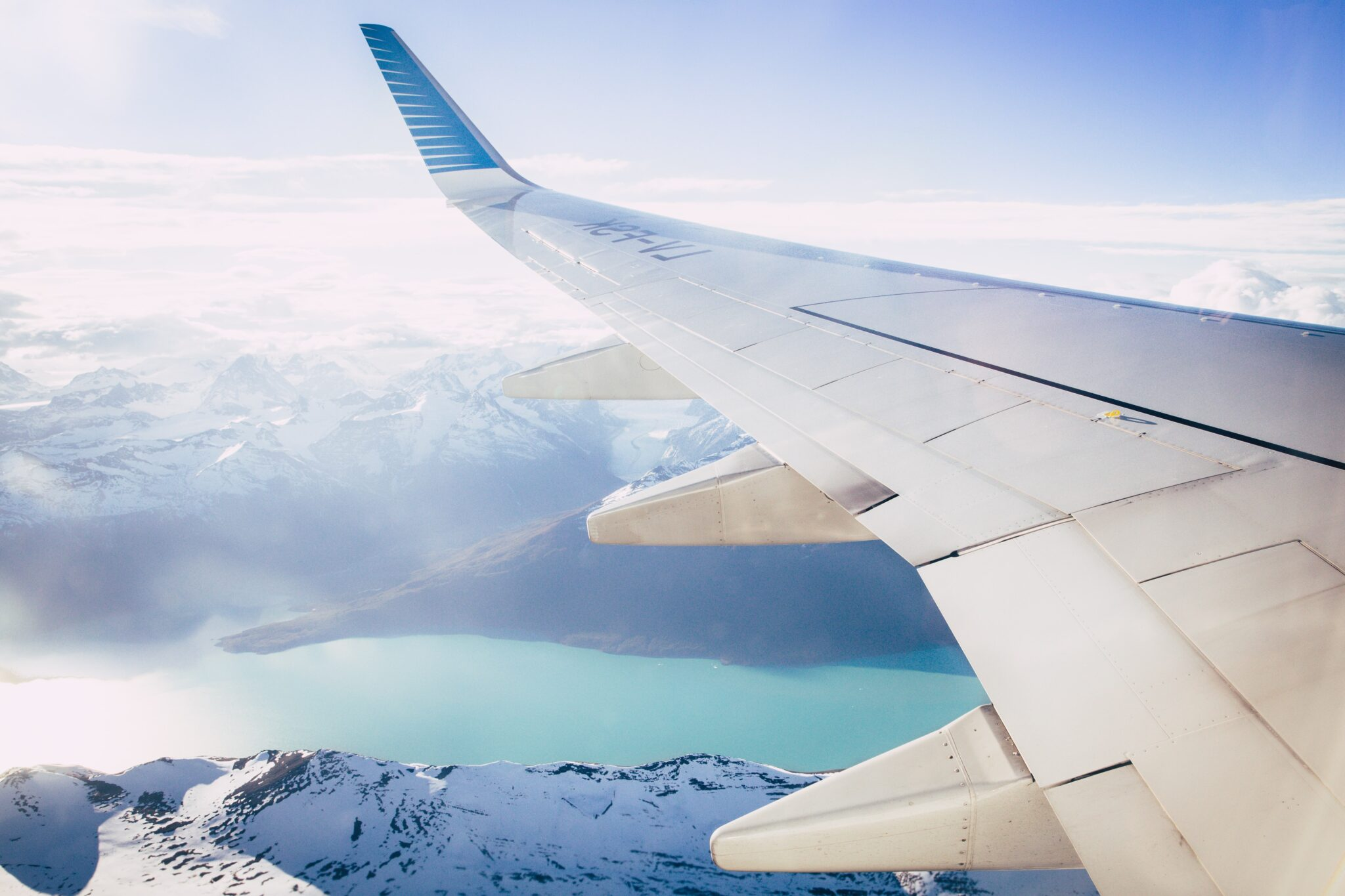 """Featured image for """"Working Abroad Checklist: 6 Things You Have to Do"""""""